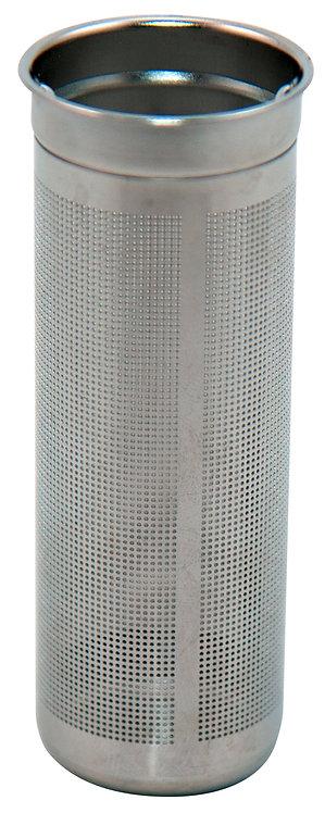 SIGG Hot & Cold Tea Filter 8cm 0.3 L / 0.5 L