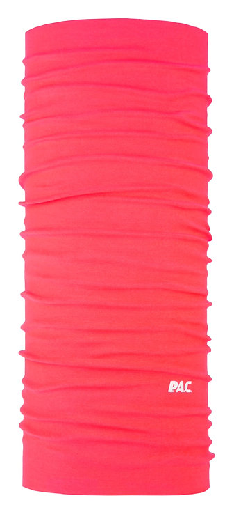 PAC NEON PINK
