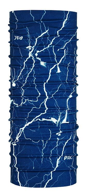 PAC FLASH DARK BLUE