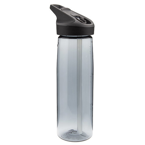TRITAN BOTTLE 0.75L JANNU CAP