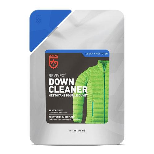 REVIVEX DOWN CLEANER 10OZ