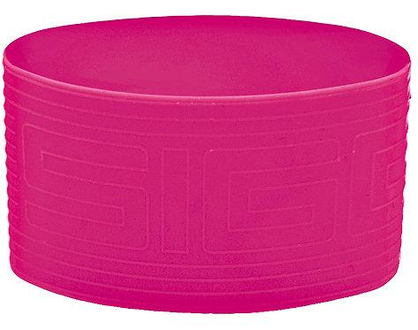 CYD Silicone Grip Pink 0.6 L SKU 8538.40