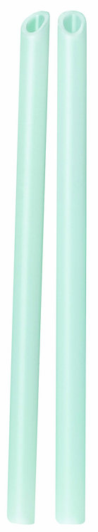 PP STRAW FOR TJ3 S/S THERMO BOTTLES 115MM (2 PCS)
