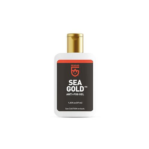 SEA GOLD ANTI FOG GEL 1.25 OZ