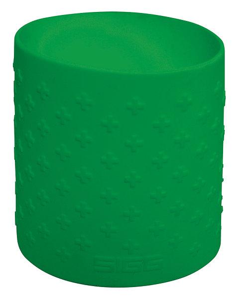 CYD Silicone Grip Green 1.0 L SKU 8573.10