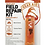 Thumbnail: SEAM GRIP WP REPAIR KIT 0.25OZ