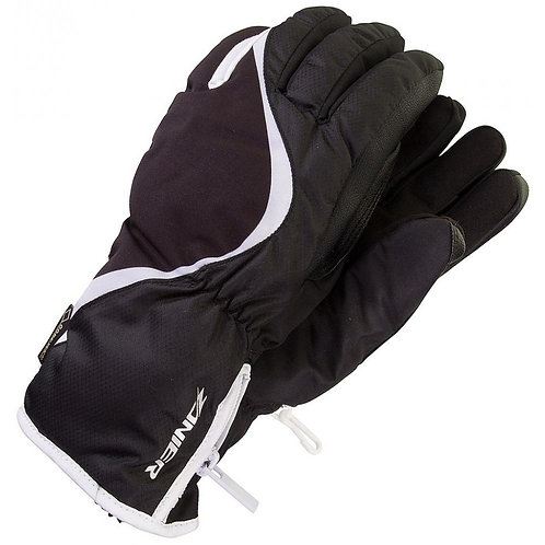 VALLUGA.GTX WOMEN GLOVES