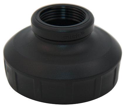 WMB Adapter SKU 8231.90