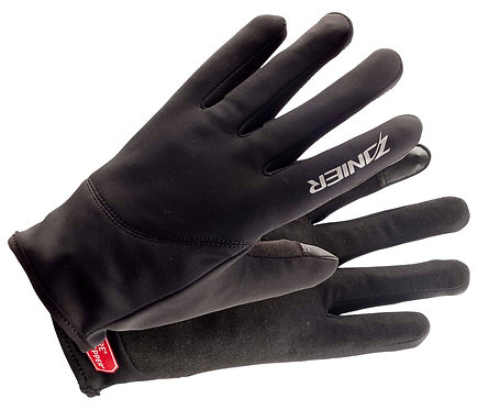 FROST.WS MEN GLOVES