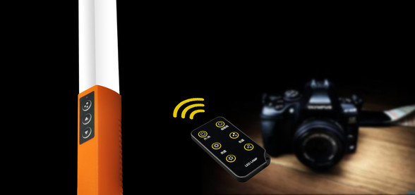 q508d-handheld-led-ice-light-remote-cont