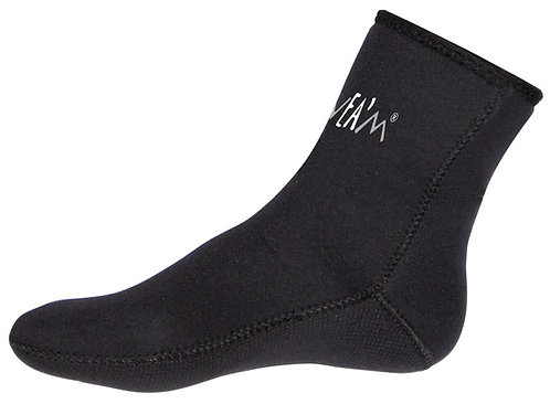SODIVE SOCKS 3MM