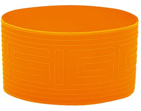 CYD Silicone Grip Orange 0.6 L SKU 8538.50