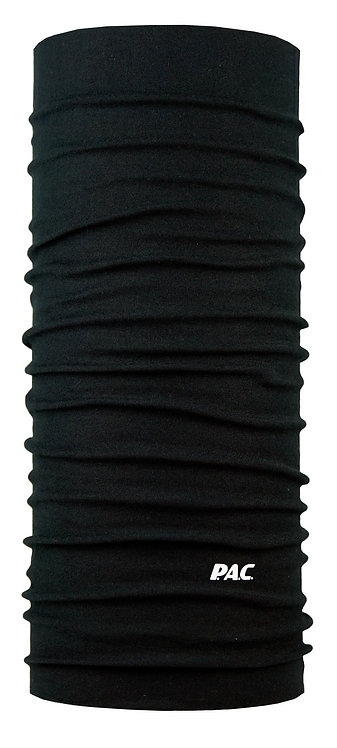 PAC UV PROTECTOR TOTAL BLACK