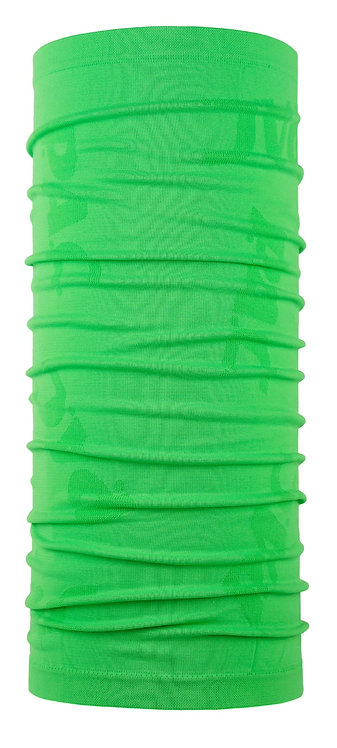 PAC SILVER COOL GREEN