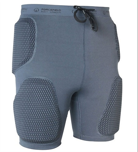 ACTION SHORTS C W SPORTS