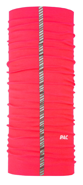 PAC REFLECTOR NEON PINK