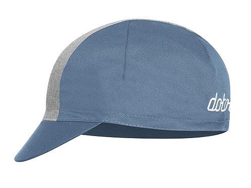 DOTOUT EPIC CAP AVIO ONE