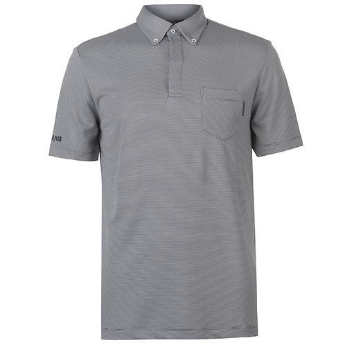 COLMAR 3LA POLO SHIRT MEN CODE.7669