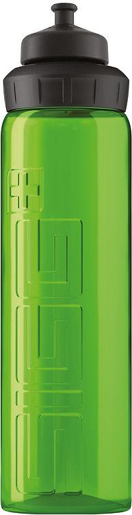 VIVA 3-STAGE GREEN 0.75L