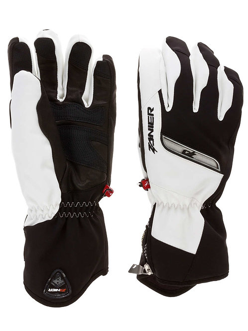 DACHSTEIN.GTX WOMEN GLOVES