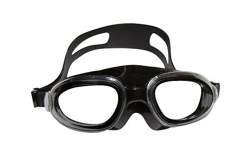 SILICONE GOGGLES FREESTYLE