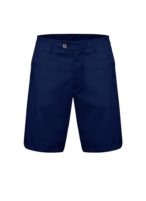 MEN'S CLASSIC FIT BERMUDA SHORTS COD.0845U