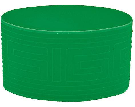 CYD Silicone Grip Green 0.6 L SKU 8538.00