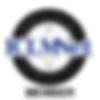 logoICLMet-Member.png