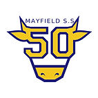 mayfield50logo.jpg