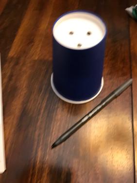 Cup w drain holes.jpg