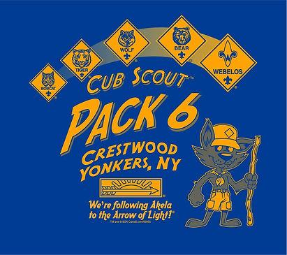 Pack 6 t-shirt artwork.jpg