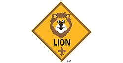 Lion image.png
