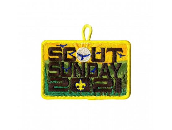 Scout Sunday 2021 patch.jpg