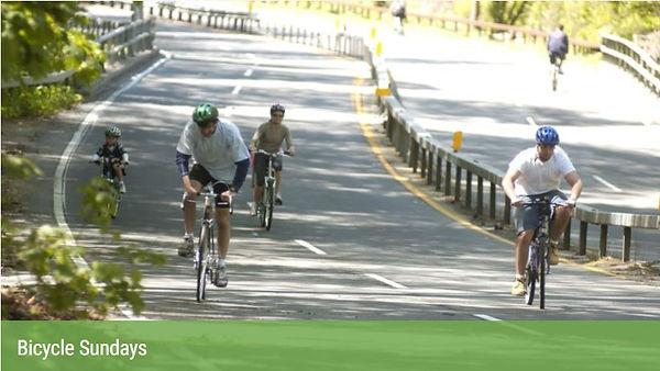 image Bike Sunday.JPG