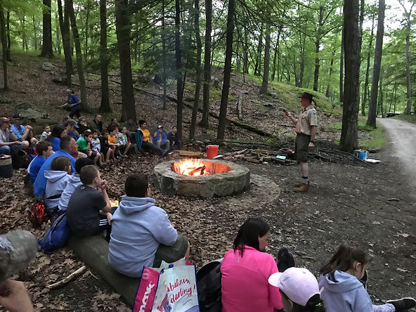 Campfire - CFC 2019.jpg