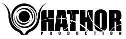Hathor Production