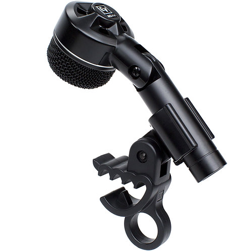 ELECTRO VOICE ND44