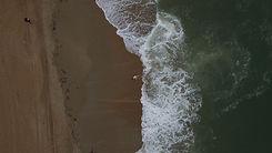 Drone océan.jpg