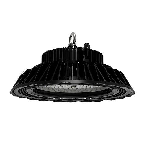 PROJECTEUR LED COMPACT HAUT RENDEMENT 200W PROFILE