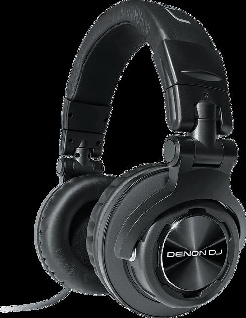 CASQUE DENON DJ HP1100