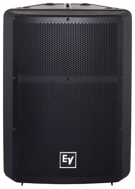 ELECTRO VOICE SX300 PI