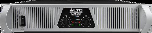 ALTO PROFESSIONAL MAC 2.3