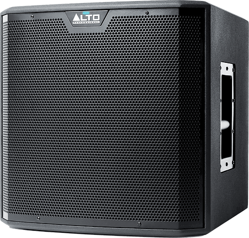 ALTO TS212S