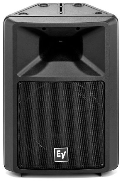 ELECTRO VOICE SX100+