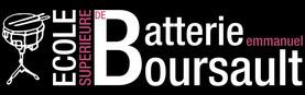 Ecole supérieur de batterie Boursault