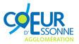 Coeur d Essonne Agglomeration