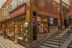 Librairie_Librairie_Gribaudo_Vandamme