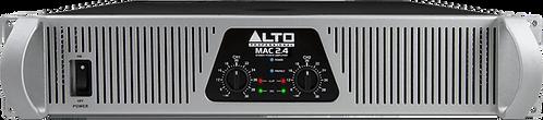 ALTO PROFESSIONAL MAC 2.4