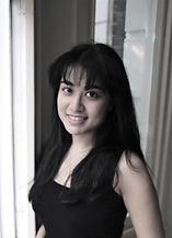 Samantha Gaspe