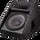 ELECTRO VOICE TX1152FM